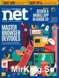 Net - № 280, 2016
