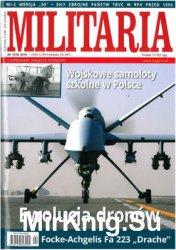 Militaria 2016-01 (70)