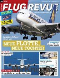 Flug Revue 2016-06