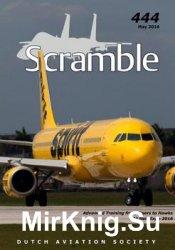 Scramble 2016-05