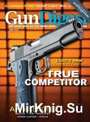Gun Digest 2016-05
