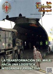 Revista Ejército №901