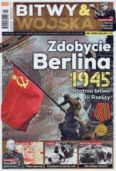 Bitwy & Wojska Numer Specjalny 2016-01