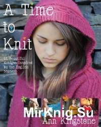 A Time To Knit