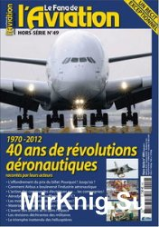 Le Fana de L'Aviation Hors-Serie №49
