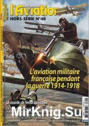 Le Fana de L'Aviation Hors-Serie №48