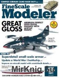 FineScale Modeler 2013-10
