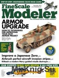 FineScale Modeler 2013-12