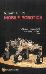 Advances in Mobile Robotics