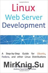 Linux Web Server Development