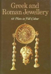 Greek and Roman Jewellery