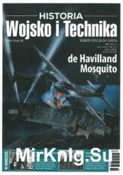 Historia Wojsko i Technika Numer Specjalny 3/2016