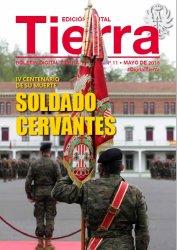 Tierra edicion digital №11