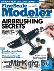 FineScale Modeler 2013-03