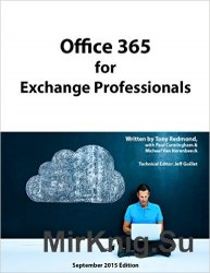 Office 365 for Exchange Professionals