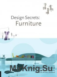 Design Secrets: Furniture