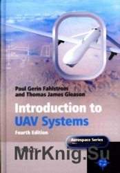 Introduction to UAV Systems, 4th Edition