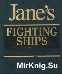 Jane's Fighting Ships 1933