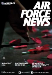 Air Force News №180