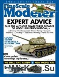 FineScale Modeler 2012-11
