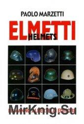 Elmetti / Helmets