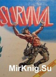Survival (Выживание)