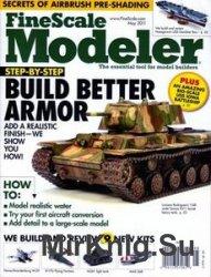 FineScale Modeler 2011-05