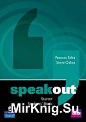 Speakout - Курс английского языка для взрослых