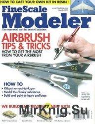 FineScale Modeler 2011-03