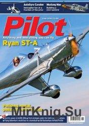 Pilot 2016-06