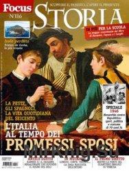 Focus Storia 2016-06 (116)