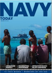 Navy Today №198