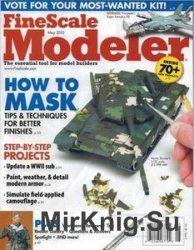 FineScale Modeler 2010-05