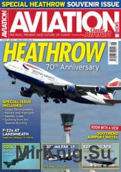 Aviation News 2016-06