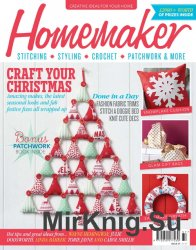 Homemaker Issue 37 2015