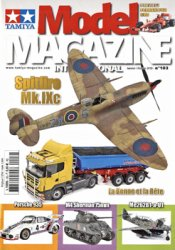 Tamiya Model Magazine International 2010-01/02 (103)