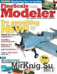 FineScale Modeler 2008-11