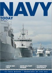 Navy Today №199