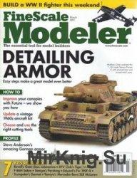 FineScale Modeler 2007-03