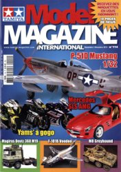 Tamiya Model Magazine International 2011-11/12 (114)