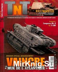Trucks & Tanks Magazine №14