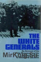 The White Generals