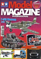 Tamiya Model Magazine International 2009-03-04 (098)
