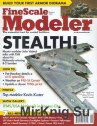 FineScale Modeler 2007-01