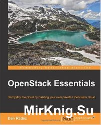 OpenStack Essentials  (+code)