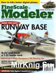 FineScale Modeler 2006-05