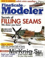 FineScale Modeler 2006-10