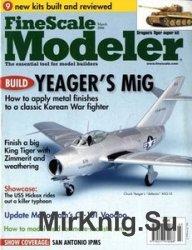 FineScale Modeler 2006-03