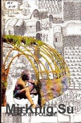 Прыжок в прошлое. Эксперимент раскрывает тайны древних эпох