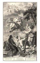 Atlas historique ou nouvelle introduction à l'histoire…Т.7